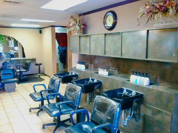 Salon Station Booth Rentals In Irvine Ca Best Salon Station Chair